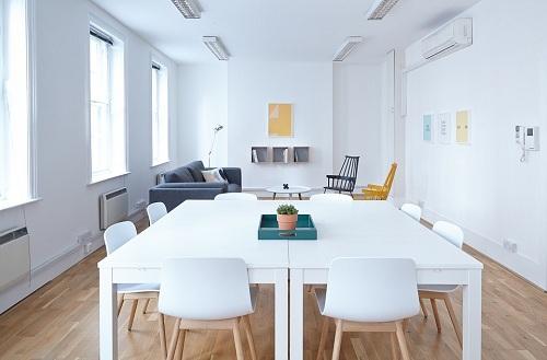 Jak urządzić mieszkanie w 2019 roku?